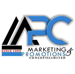 MPC International