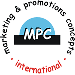 MPC International